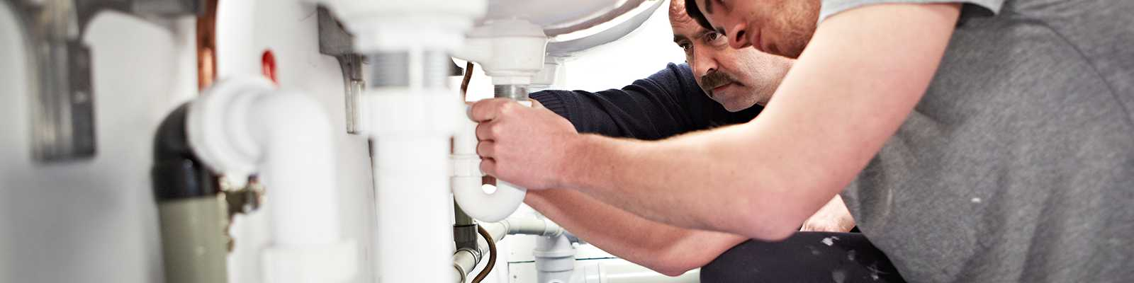 Commercial Plumbing Everything You Need To Know Greater Nt